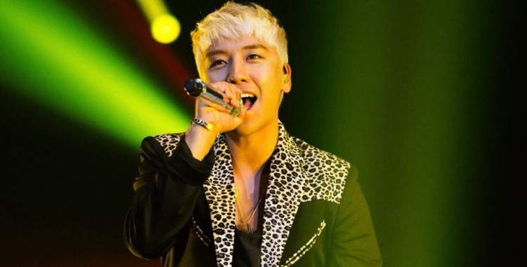 Some Fans Cancel Tickets To Seungri's Seoul Concert Amidst Burning