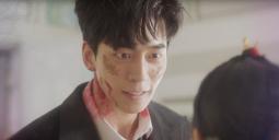 Choi Jin Hyuk : koreaportal