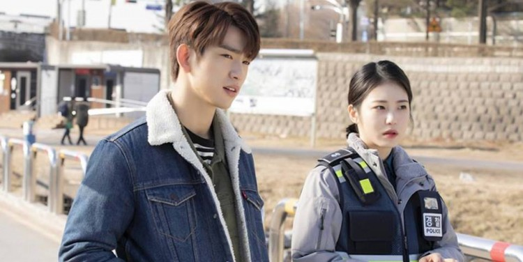 He Is Psychometric Episode 5 Spoilers Serial Killer Strikes Again Prosecutor Kang Sung Mo Asks Favor To Jae In K Wave Koreaportal The following he is psychometric 1 with english sub has been released. koreaportal