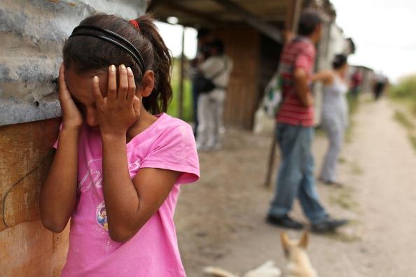 time-guatemalan-girl-sex-photo-yellow