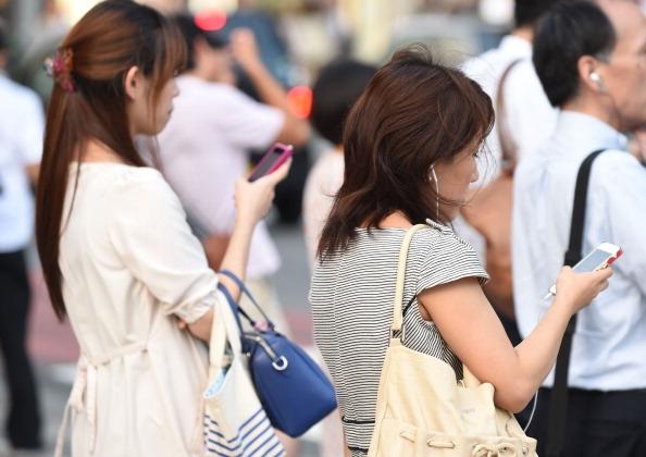 South Korean Mobile Carrier SK Telecom Opens 5G Playground ...