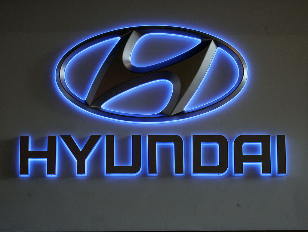 Hyundai Motors Receives 4 342 Pre Orders For Its First