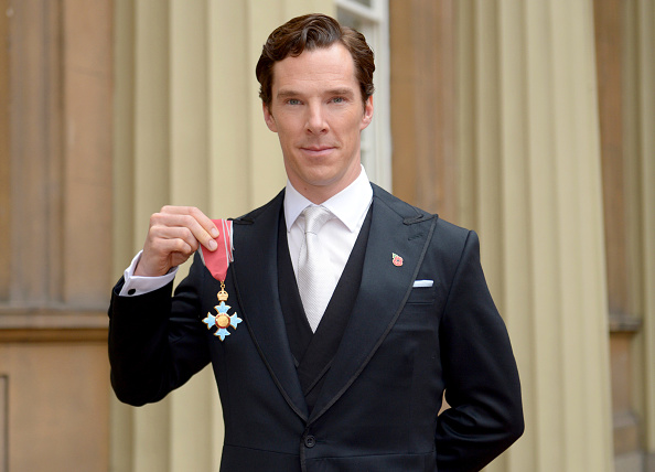 Watch 'Sherlock Christmas Special' Online Live Stream Titled 'The ...