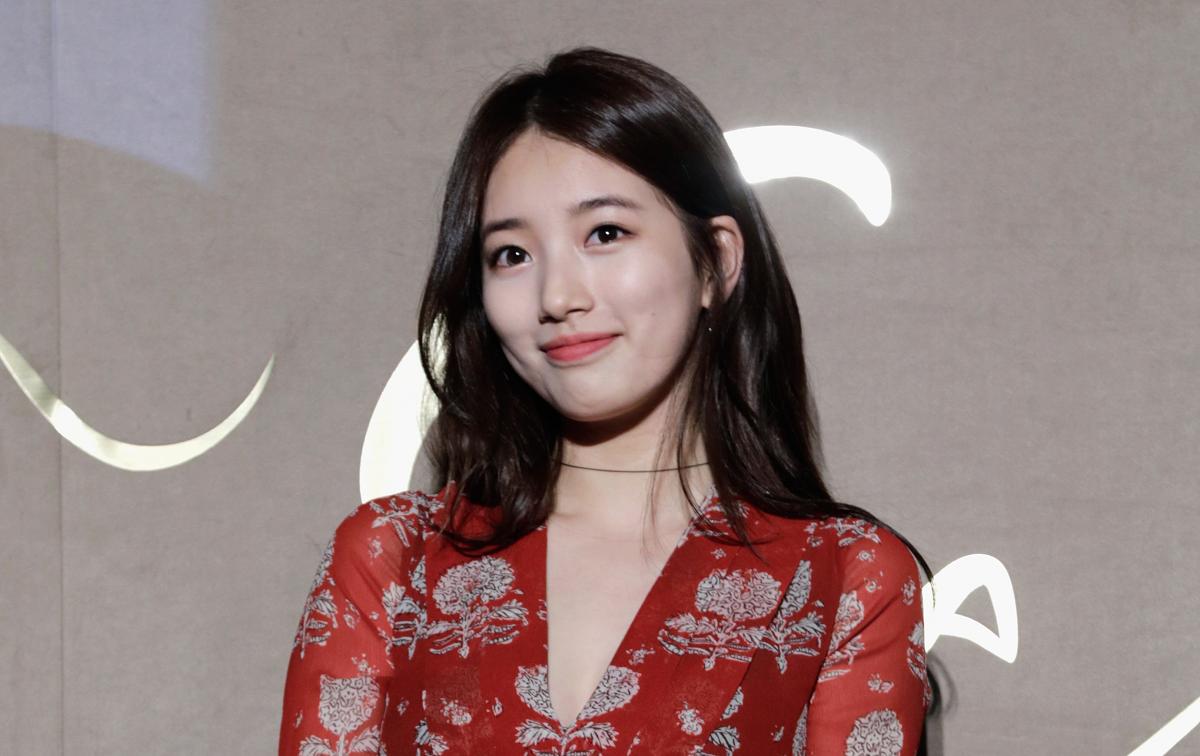 korea girl nude image
