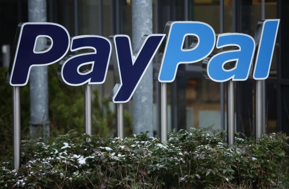 Paypal Accounts Hacked Twice Cybersecurity Experts Own Profiles
